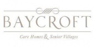 Baycroft Grays Farm Road