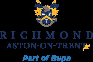 Richmond Village – Aston-on-Trent