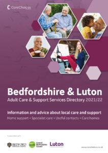 Bedfordshire2021