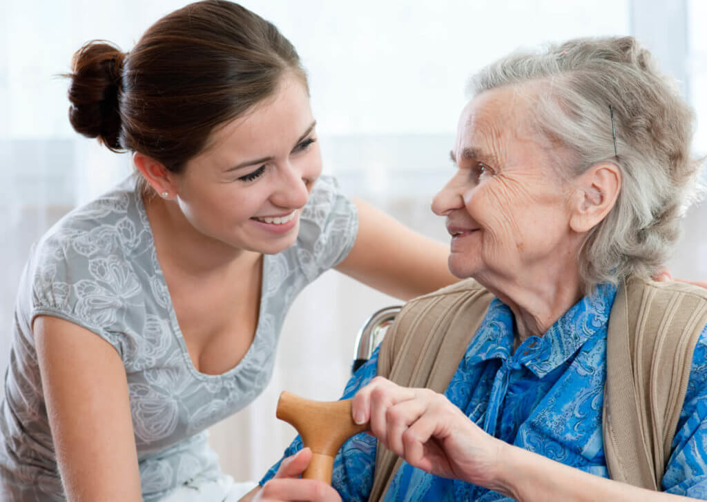 Better Home Care
