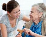 Better home care in cambridge cambridgeshire