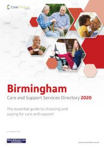 Birmingham-directory-FC