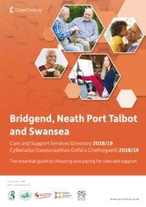 Bridgend-Neath-Port-Talbot-and-Swansea_ Cover