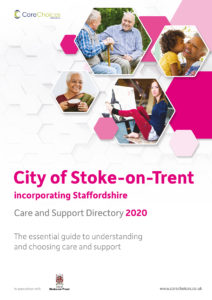 city-of-stoke-directory