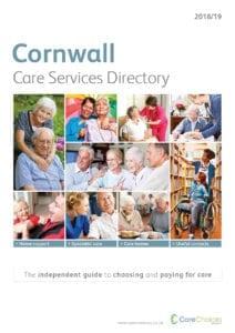 Cornwall_FC_18 RGB