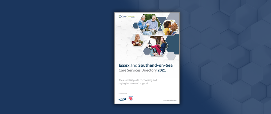 Essex Care Services Directory