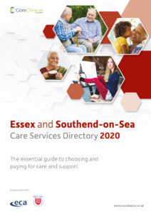 Essex Care Directory