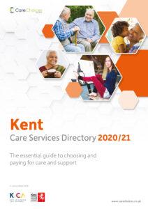 kent directory