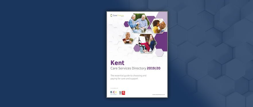 Kent Care Services Directory