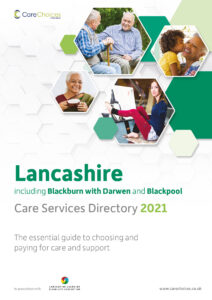 Lancashire_2021_FC_RGB