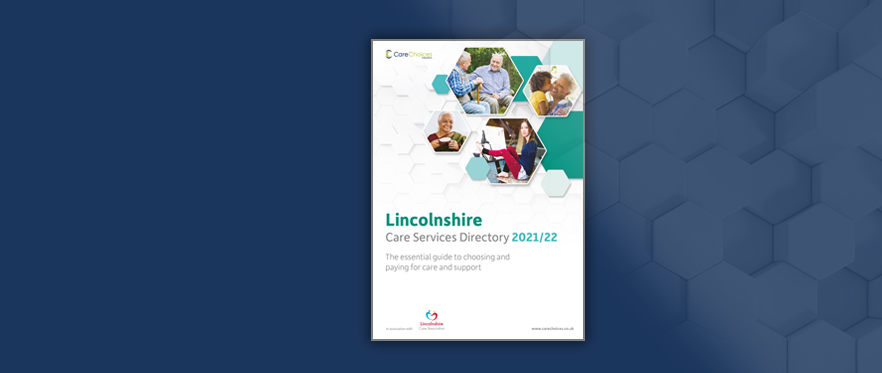 Lincolnshire Care Services Directory