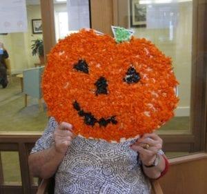 poppy-hides-behind-the-pumpkin