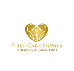 Park View Care Home