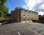 Broomhill care centre