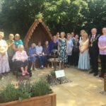 Ingleby Care Home