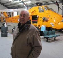 RAF Museum Trip