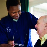 Bluebird Care (South Bucks, South Wycombe and Slough)