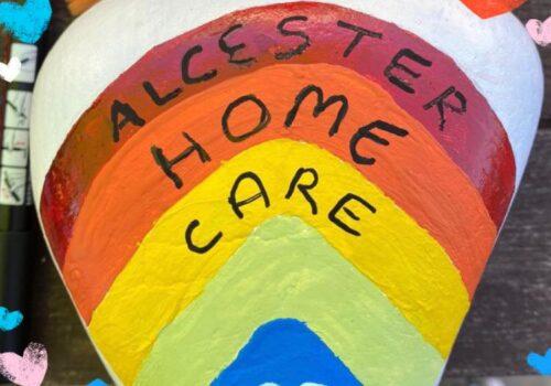 Alcester Homecare
