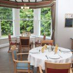Keresley Wood Care Home