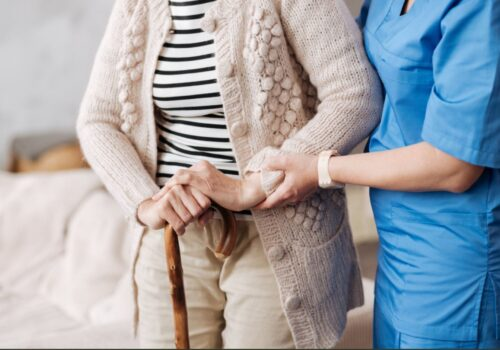 HomeCare Bromley