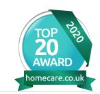 Alcester Home Care Agency Ltd
