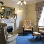 Hampton Grove Care Home (Barchester)