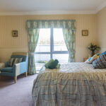Broadway Halls Care Home (Barchester)