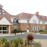 Brampton View Care Home