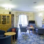 Brampton View Care Home (Barchester)