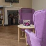 Murrayfield Care Home