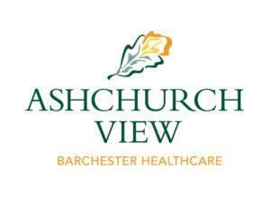 Ashchurch View (Barchester)