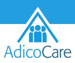 Adico Care