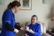 Adico Care Home Care