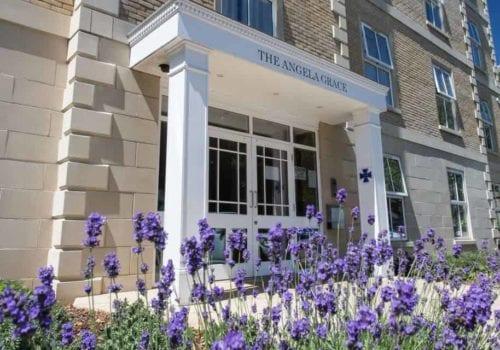 Angela Grace Care Centre