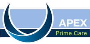 Apex Prime Care (Bournemouth & Christchurch)