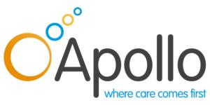 Apollo Care South Wirral