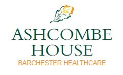 Ashcombe House (Barchester)