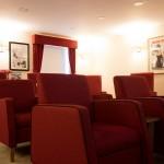 Hesketh Park Lodge