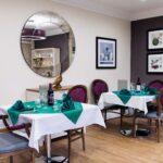 Corrina Lodge Care Home (Barchester)