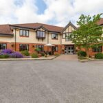 Lindum House Barchester Healthcare