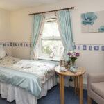 Beech House Care Home