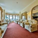 Brampton Lodge