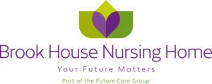 Brook House Nursing Home