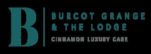 The Lodge at Burcot Grange