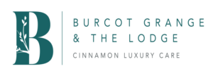 Burcot Grange