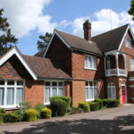 Green Trees Care Home