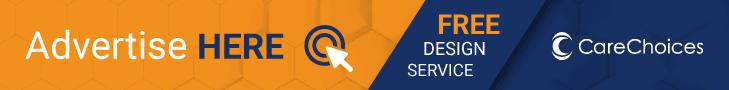 CCL Orange Top Banner