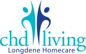 CHD Living Longdene Homecare – Surrey Heath and Berkshire