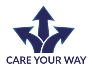 Care Your Way
