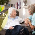 Trinity Homecare